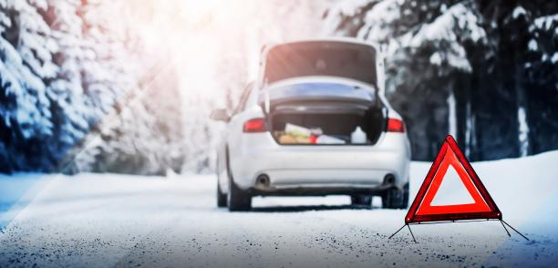 Battery Maintenance Tips for Surviving the Winter Cold