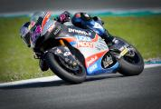 Exide Sponsors LIQUI MOLY Intact GP For Another MotoGP Season