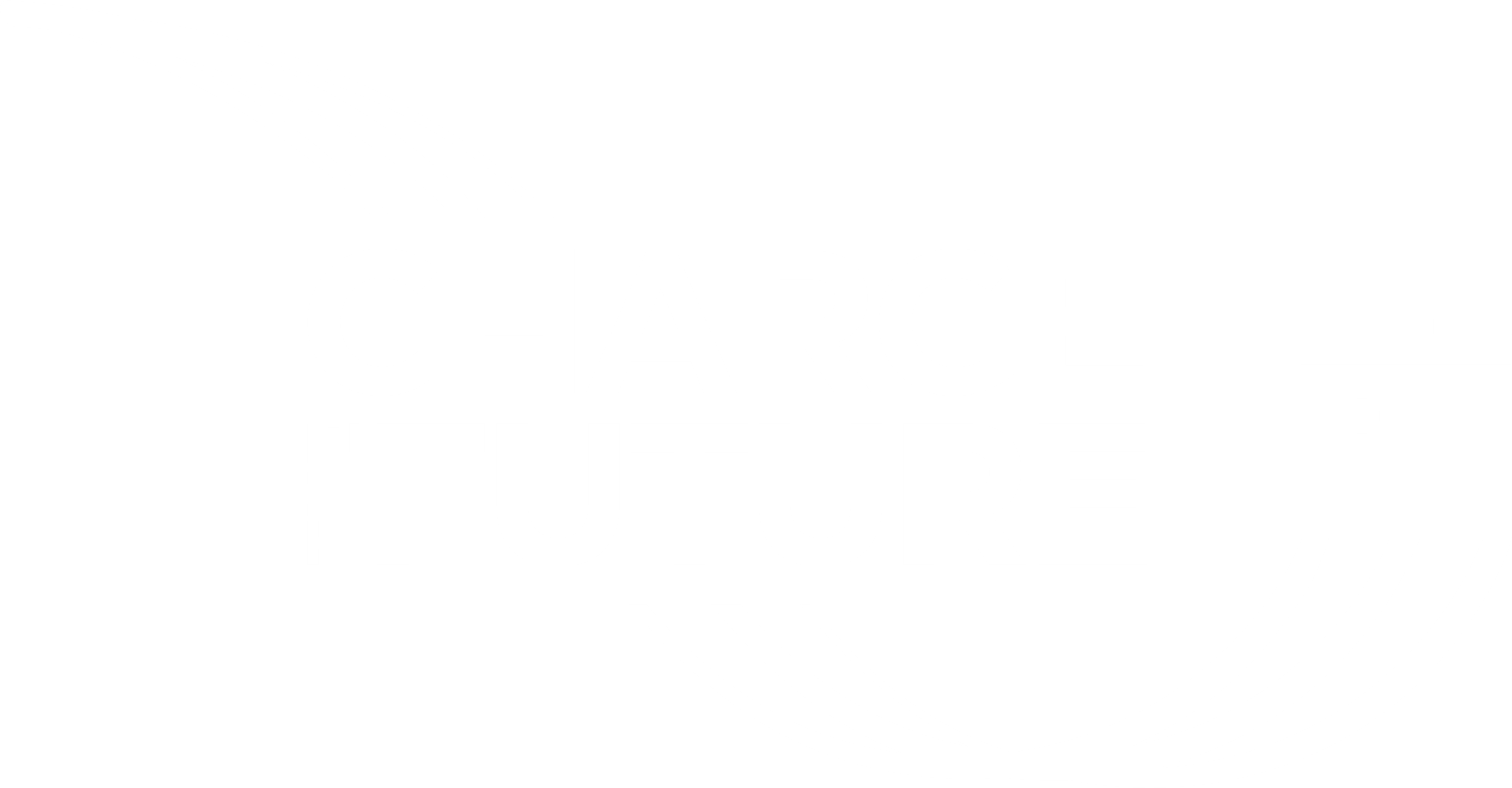 Charge the Future